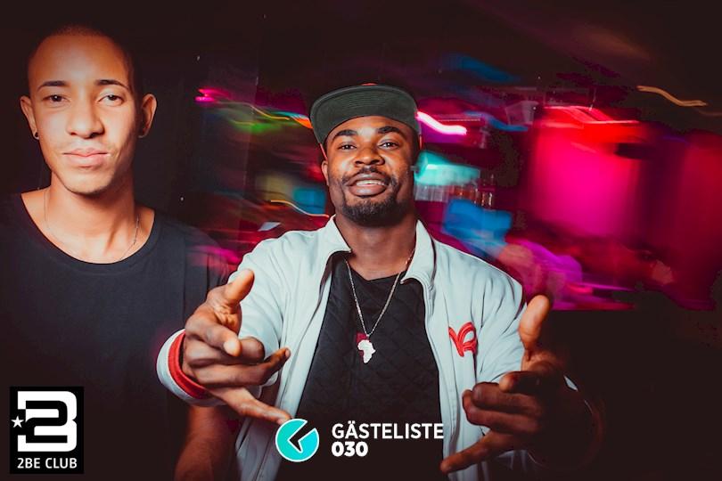 https://www.gaesteliste030.de/Partyfoto #156 2BE Club Berlin vom 05.09.2015