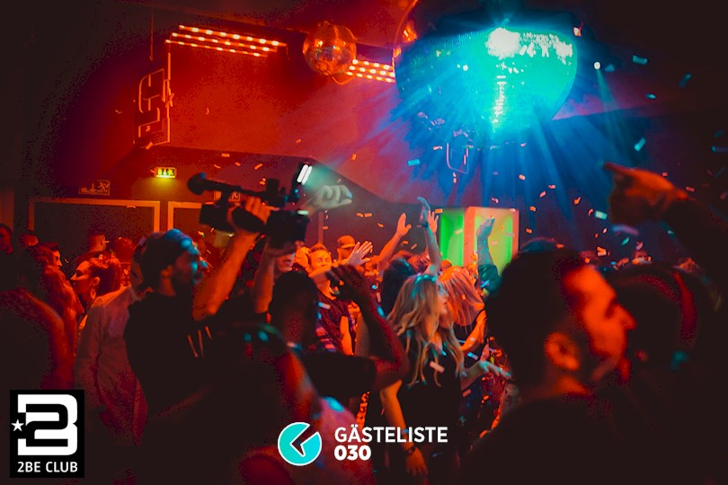 https://www.gaesteliste030.de/Partyfoto #107 2BE Club Berlin vom 05.09.2015