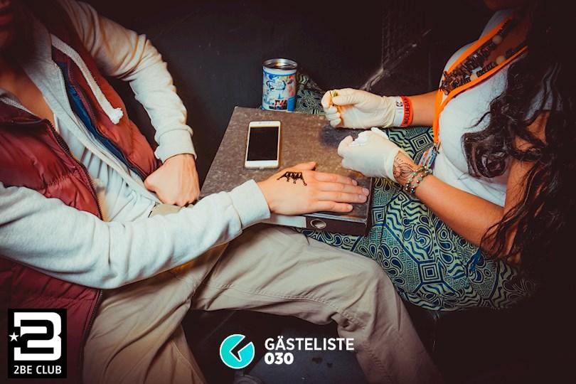 https://www.gaesteliste030.de/Partyfoto #139 2BE Club Berlin vom 05.09.2015