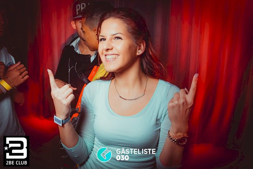 https://www.gaesteliste030.de/Partyfoto #25 2BE Club Berlin vom 05.09.2015