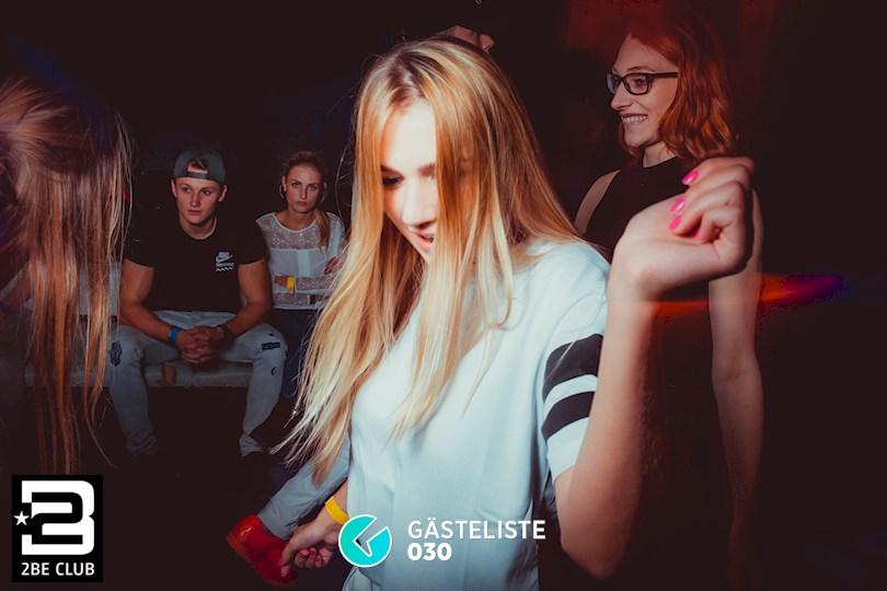 https://www.gaesteliste030.de/Partyfoto #144 2BE Club Berlin vom 05.09.2015