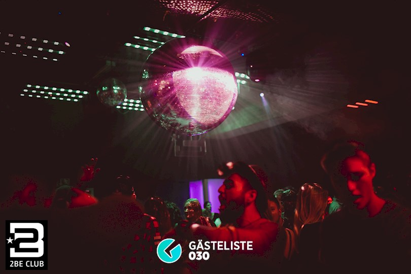 https://www.gaesteliste030.de/Partyfoto #123 2BE Club Berlin vom 05.09.2015