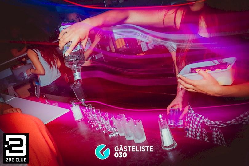 https://www.gaesteliste030.de/Partyfoto #22 2BE Club Berlin vom 05.09.2015