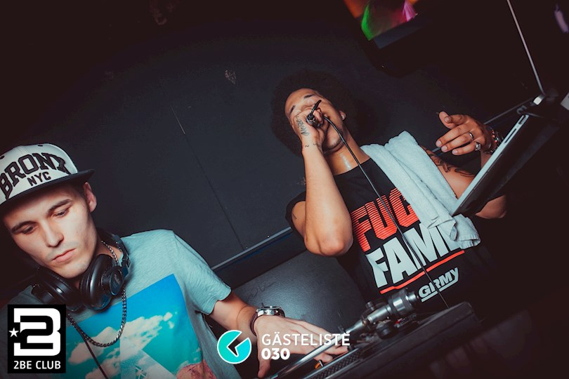 https://www.gaesteliste030.de/Partyfoto #78 2BE Club Berlin vom 05.09.2015