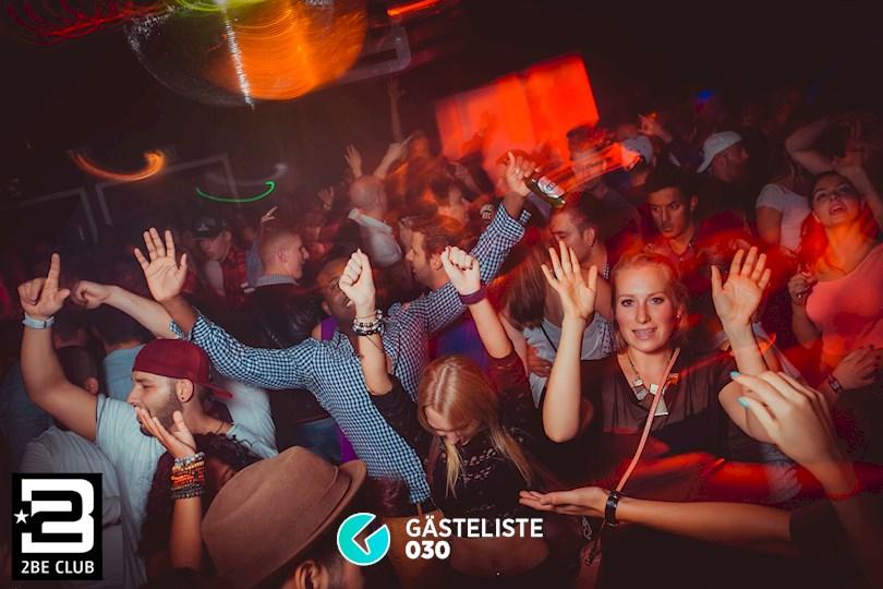 https://www.gaesteliste030.de/Partyfoto #6 2BE Club Berlin vom 05.09.2015