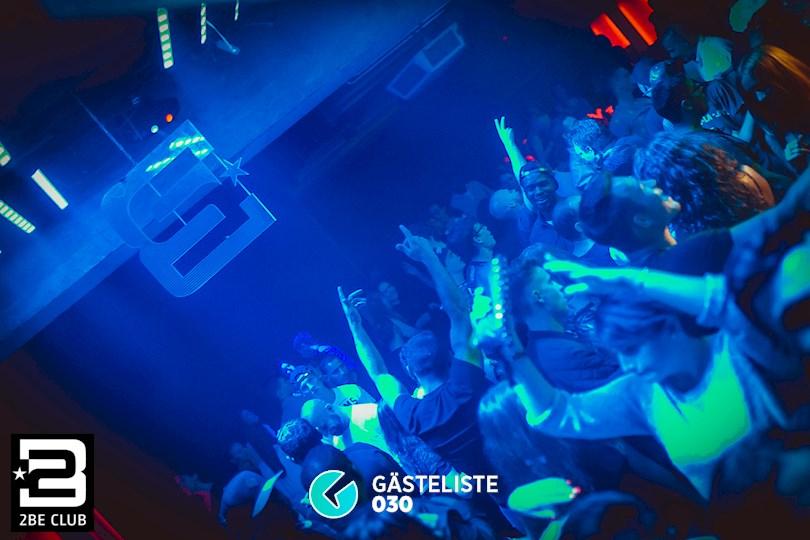 https://www.gaesteliste030.de/Partyfoto #118 2BE Club Berlin vom 05.09.2015