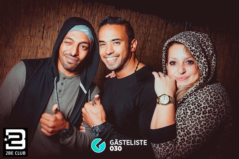 https://www.gaesteliste030.de/Partyfoto #49 2BE Club Berlin vom 05.09.2015
