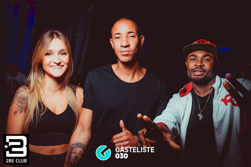 https://www.gaesteliste030.de/Partyfoto #83 2BE Club Berlin vom 05.09.2015