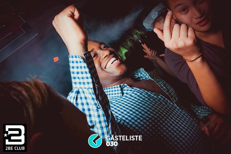 https://www.gaesteliste030.de/Partyfoto #111 2BE Club Berlin vom 05.09.2015