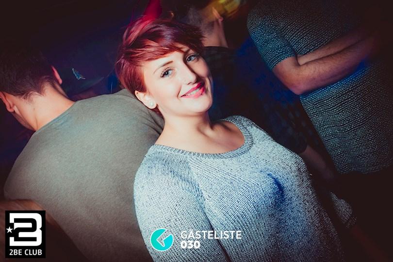 https://www.gaesteliste030.de/Partyfoto #136 2BE Club Berlin vom 05.09.2015