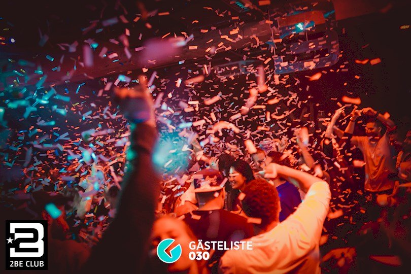 https://www.gaesteliste030.de/Partyfoto #14 2BE Club Berlin vom 05.09.2015