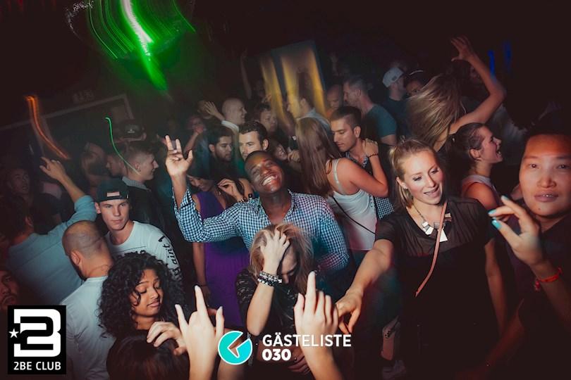 https://www.gaesteliste030.de/Partyfoto #61 2BE Club Berlin vom 05.09.2015