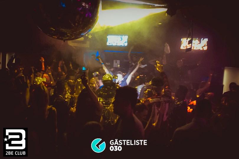 https://www.gaesteliste030.de/Partyfoto #140 2BE Club Berlin vom 05.09.2015