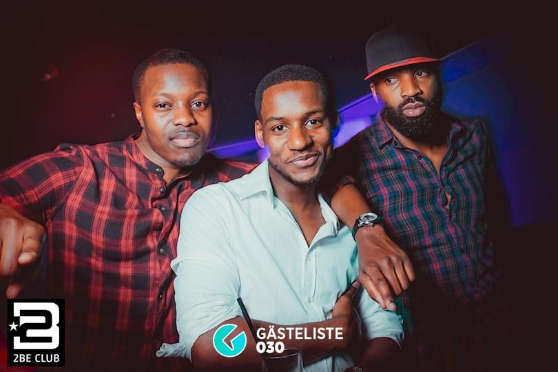 https://www.gaesteliste030.de/Partyfoto #73 2BE Club Berlin vom 05.09.2015