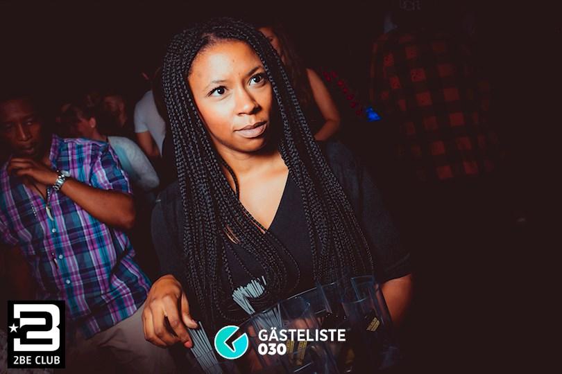 https://www.gaesteliste030.de/Partyfoto #50 2BE Club Berlin vom 04.09.2015