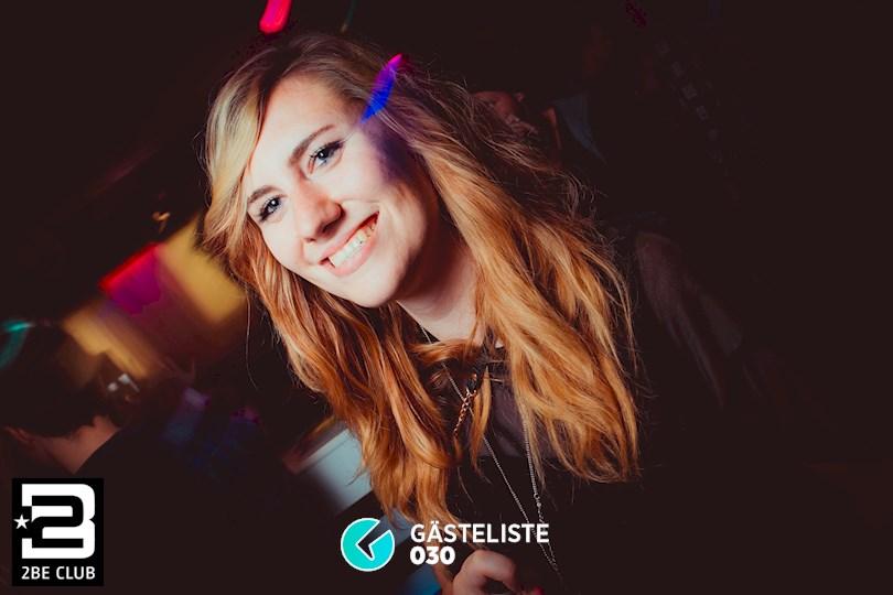 https://www.gaesteliste030.de/Partyfoto #16 2BE Club Berlin vom 04.09.2015