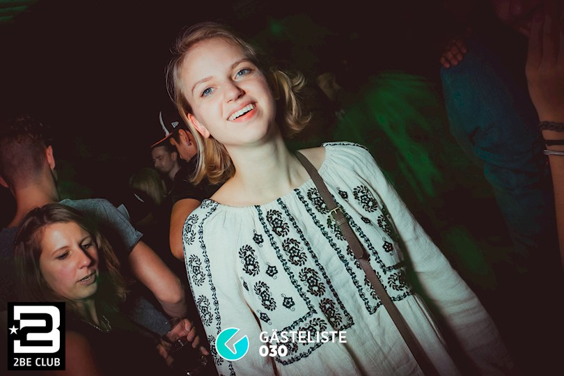 https://www.gaesteliste030.de/Partyfoto #58 2BE Club Berlin vom 04.09.2015