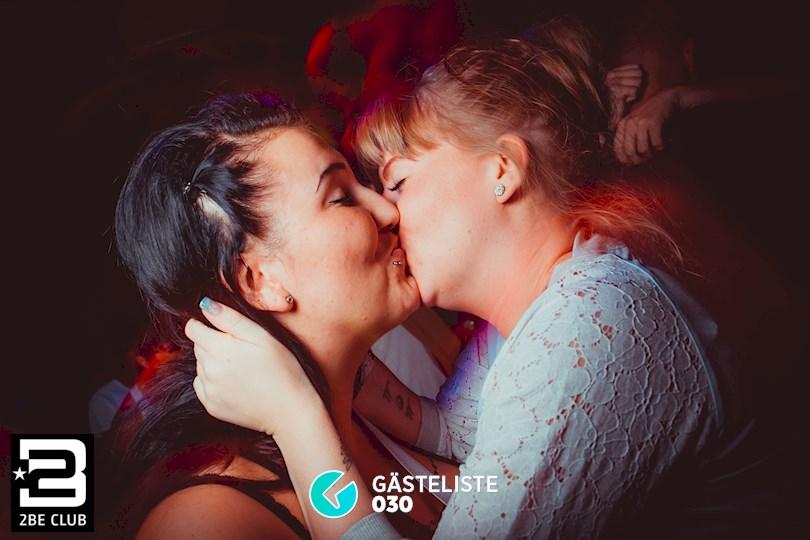 https://www.gaesteliste030.de/Partyfoto #2 2BE Club Berlin vom 04.09.2015