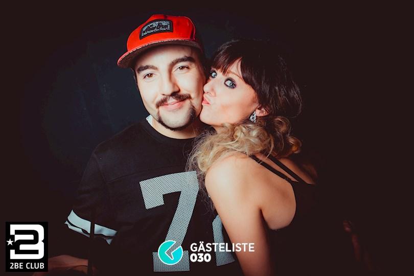 https://www.gaesteliste030.de/Partyfoto #84 2BE Club Berlin vom 04.09.2015
