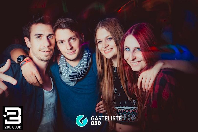 https://www.gaesteliste030.de/Partyfoto #71 2BE Club Berlin vom 04.09.2015
