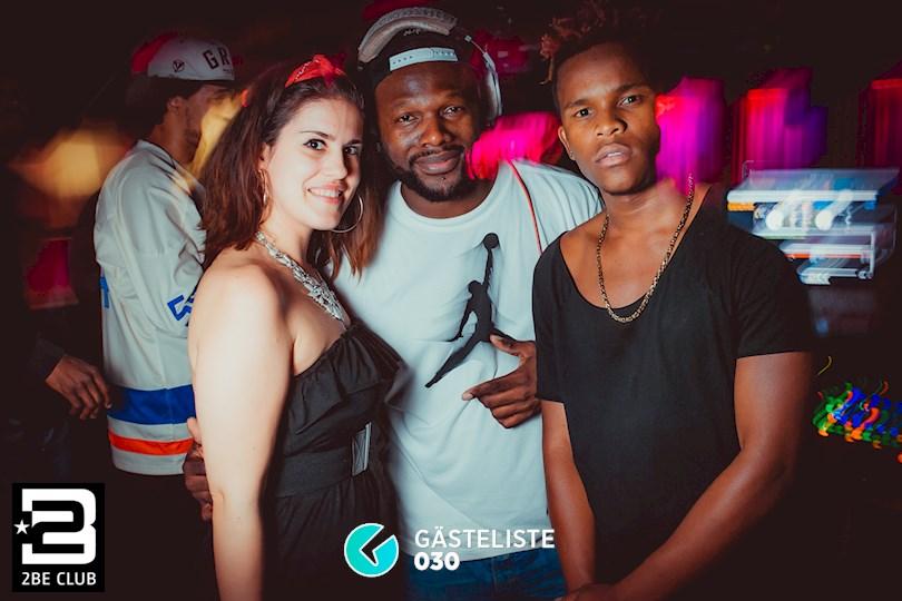 https://www.gaesteliste030.de/Partyfoto #69 2BE Club Berlin vom 04.09.2015