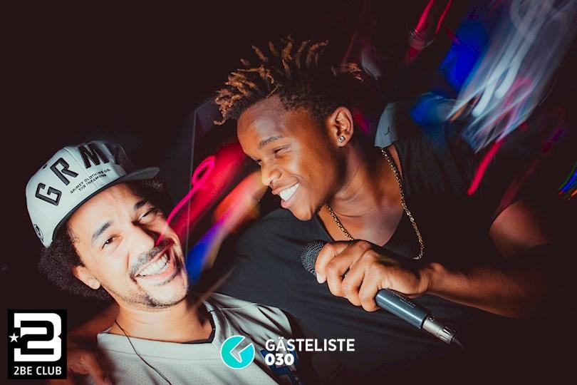 https://www.gaesteliste030.de/Partyfoto #30 2BE Club Berlin vom 04.09.2015