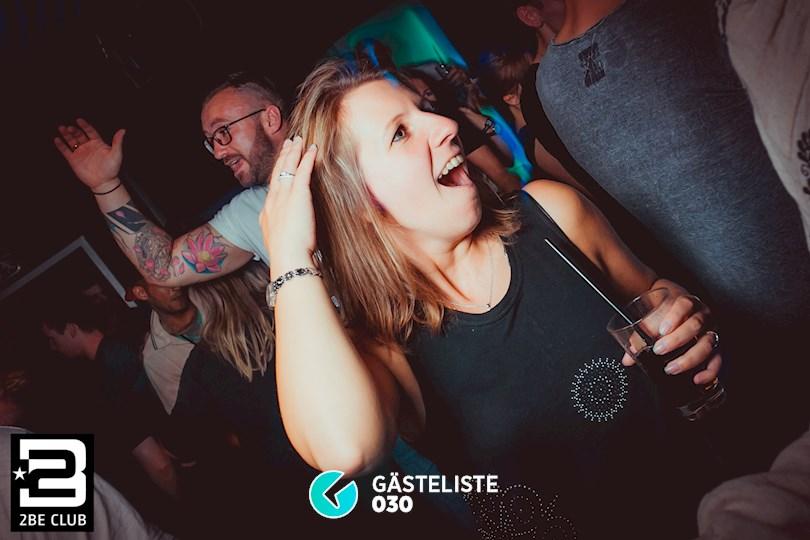 https://www.gaesteliste030.de/Partyfoto #27 2BE Club Berlin vom 04.09.2015
