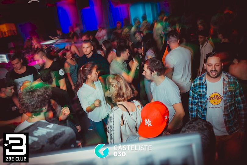 https://www.gaesteliste030.de/Partyfoto #47 2BE Club Berlin vom 04.09.2015
