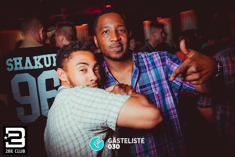 https://www.gaesteliste030.de/Partyfoto #79 2BE Club Berlin vom 04.09.2015