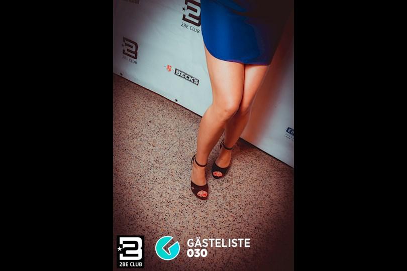 https://www.gaesteliste030.de/Partyfoto #3 2BE Club Berlin vom 04.09.2015