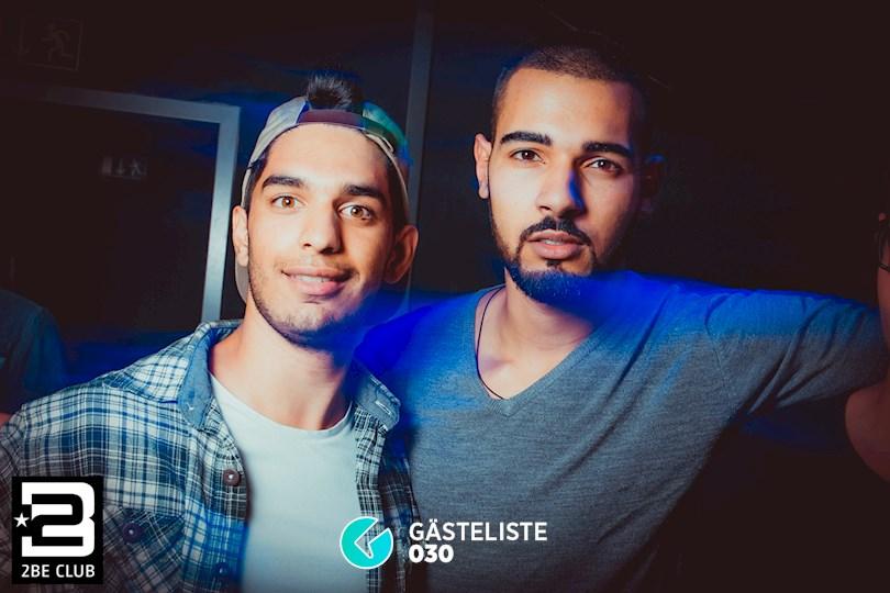 https://www.gaesteliste030.de/Partyfoto #32 2BE Club Berlin vom 04.09.2015
