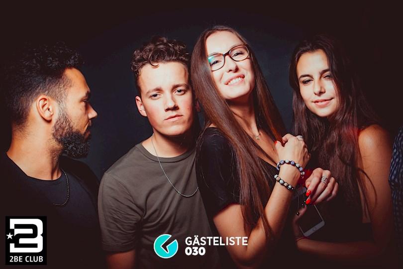 https://www.gaesteliste030.de/Partyfoto #42 2BE Club Berlin vom 04.09.2015