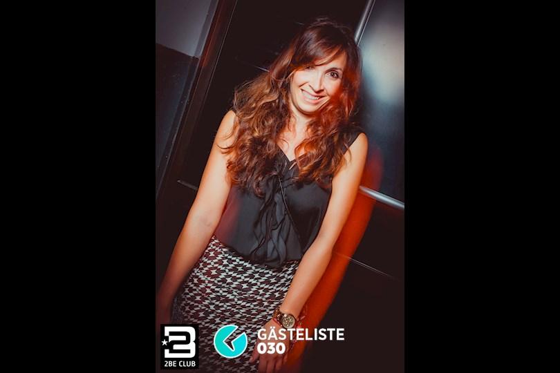 https://www.gaesteliste030.de/Partyfoto #10 2BE Club Berlin vom 04.09.2015