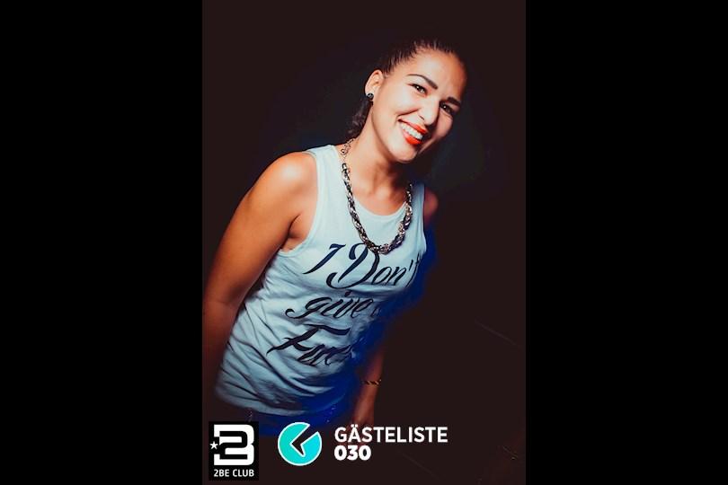 https://www.gaesteliste030.de/Partyfoto #41 2BE Club Berlin vom 04.09.2015