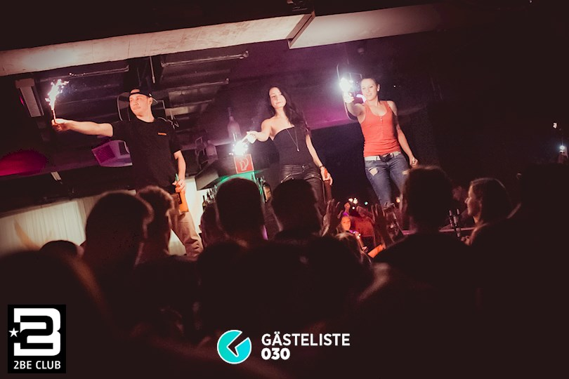 https://www.gaesteliste030.de/Partyfoto #5 2BE Club Berlin vom 04.09.2015