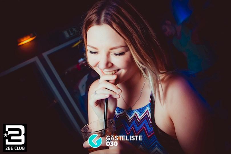 https://www.gaesteliste030.de/Partyfoto #1 2BE Club Berlin vom 04.09.2015