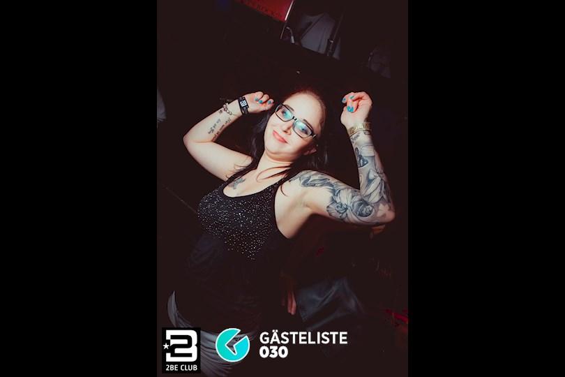 https://www.gaesteliste030.de/Partyfoto #39 2BE Club Berlin vom 04.09.2015