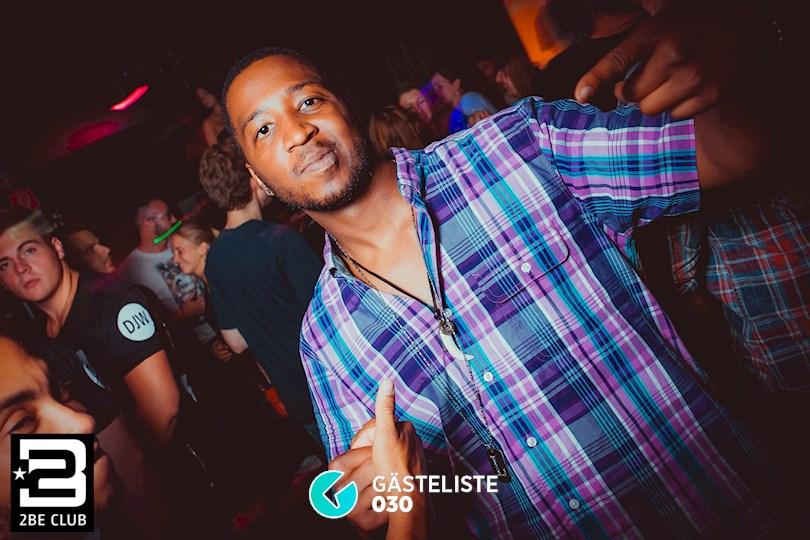 https://www.gaesteliste030.de/Partyfoto #68 2BE Club Berlin vom 04.09.2015