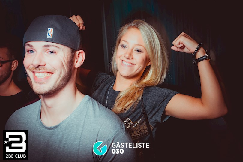 https://www.gaesteliste030.de/Partyfoto #80 2BE Club Berlin vom 04.09.2015