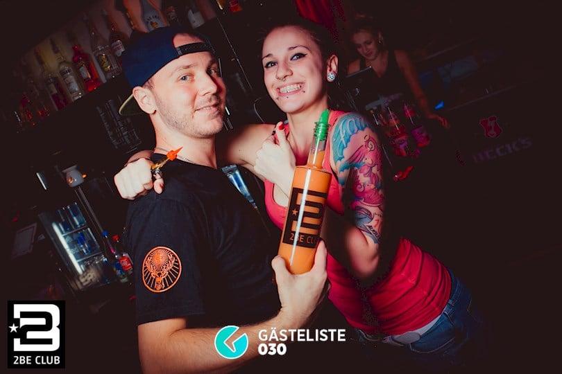 https://www.gaesteliste030.de/Partyfoto #21 2BE Club Berlin vom 04.09.2015