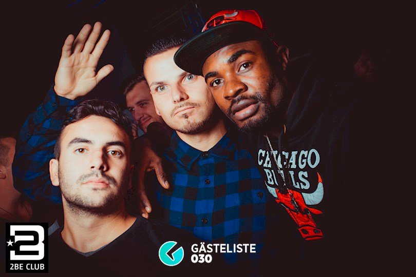 https://www.gaesteliste030.de/Partyfoto #98 2BE Club Berlin vom 04.09.2015