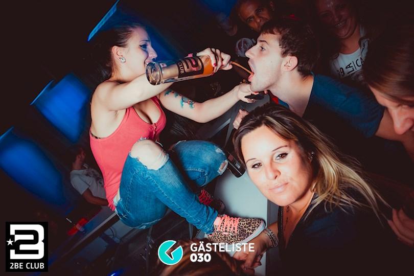 https://www.gaesteliste030.de/Partyfoto #40 2BE Club Berlin vom 04.09.2015