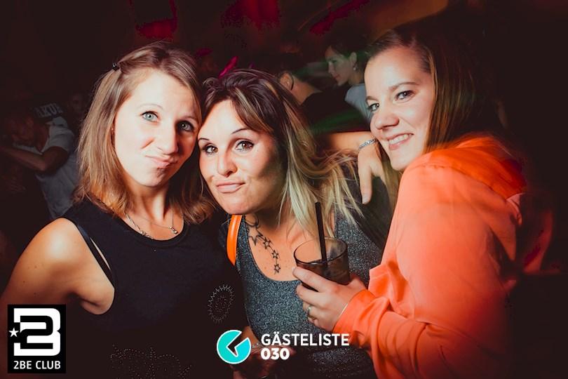 https://www.gaesteliste030.de/Partyfoto #11 2BE Club Berlin vom 04.09.2015