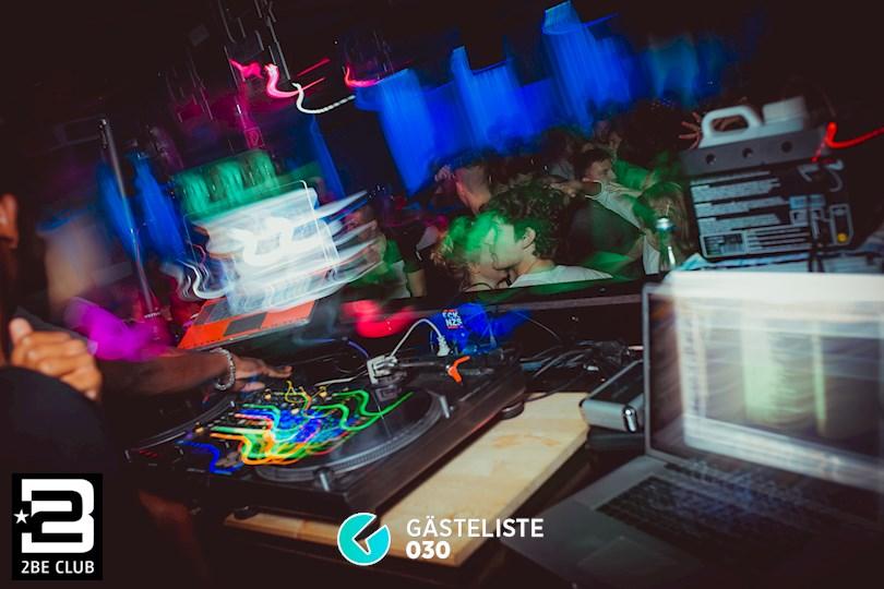 https://www.gaesteliste030.de/Partyfoto #100 2BE Club Berlin vom 04.09.2015