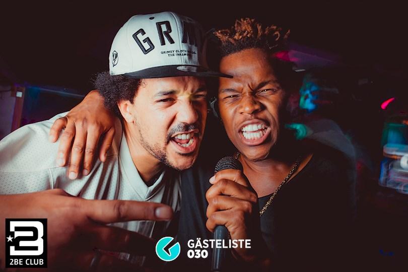 https://www.gaesteliste030.de/Partyfoto #38 2BE Club Berlin vom 04.09.2015