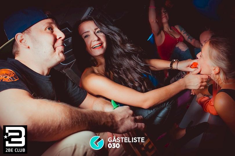 https://www.gaesteliste030.de/Partyfoto #117 2BE Club Berlin vom 04.09.2015