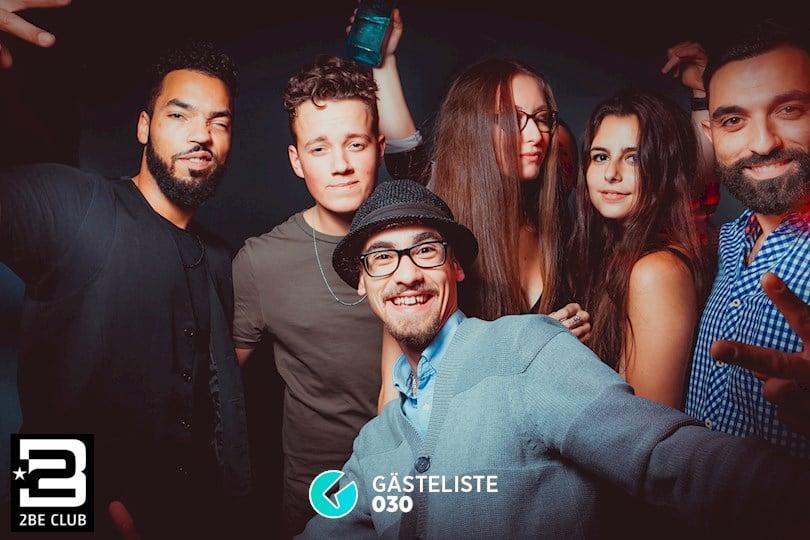 https://www.gaesteliste030.de/Partyfoto #81 2BE Club Berlin vom 04.09.2015
