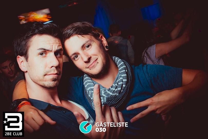 https://www.gaesteliste030.de/Partyfoto #23 2BE Club Berlin vom 04.09.2015