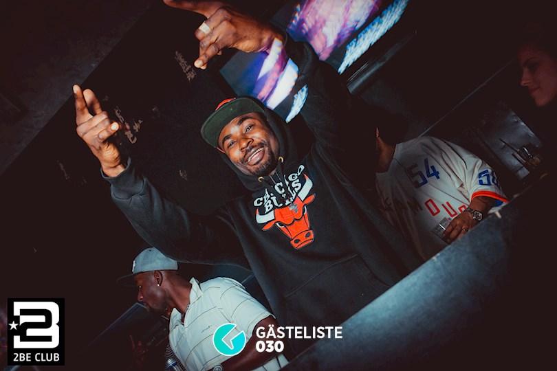 https://www.gaesteliste030.de/Partyfoto #85 2BE Club Berlin vom 04.09.2015
