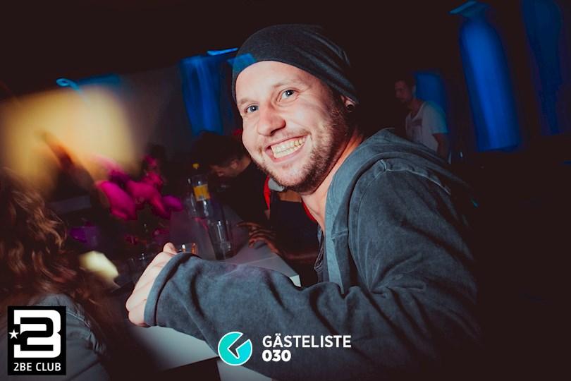 https://www.gaesteliste030.de/Partyfoto #97 2BE Club Berlin vom 04.09.2015